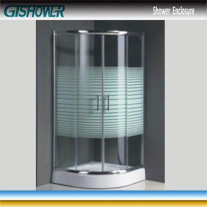 Aluminium Frame Shower Room (TL-510-2) pictures & photos