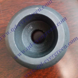 Steel Forged Part by Machinery pictures & photos