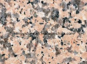 Pink Porrino Granite Slab Granite Stone
