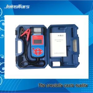 Battery Starting Charging System Tester for Car Repair pictures & photos