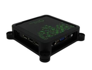Thin Client with Dual Core 1.0GHz Processor pictures & photos