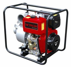 3 Inch Diesel Water Pump (DP30) pictures & photos