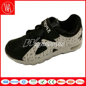 Kids Fashion Comfort Sports Shoes with Magic Tape
