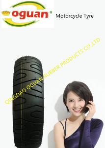 130/70-17 High-Speed Wear-Resistant Motorcycle Tire pictures & photos