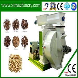 Good Quality, Poultry Animal Feed Pellet Machine with Good Price pictures & photos