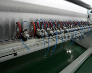 Nonwoven Production Line Ssmms 3200mm pictures & photos