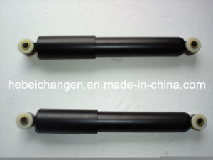 Shock Absorber, Front Shock Absotrber, Rear Shock Absorber pictures & photos