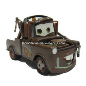 Plastic Baby Car (OEM order) pictures & photos
