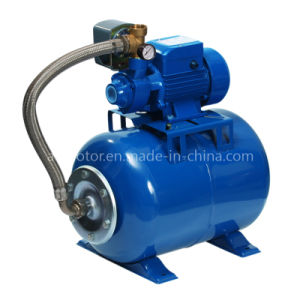 Auto Water Pump (QB) pictures & photos