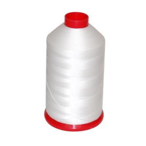 PVA Water Soluble Threads Supplier
