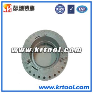 High Precision Aluminum Die Casting For LED Housing pictures & photos