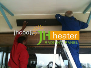 Heater Specially Design for The Hospital pictures & photos