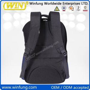 Leisure Lifestyle Anti-Thief Laptop Backpack Bag for Outdoors Sports, Travelling pictures & photos