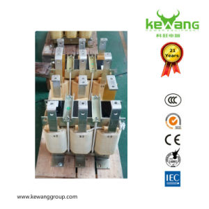 10kVA-1250kVA Dry Type Low Voltage Transformer for Precise Instrument pictures & photos