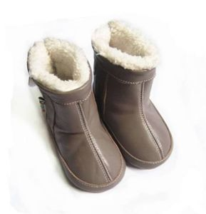 Warm Baby Boot pictures & photos