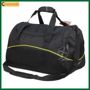 Promotion Fashipn Durable Sport Travel Luggage Bag (TP-TLB027) pictures & photos