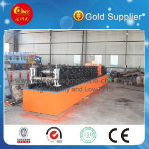 Construction Equipment High Quality Purlin Machine pictures & photos