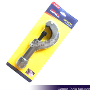 Professional Good Quality Tubing Cutter (T04083)
