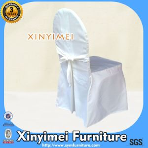 Cheap Chair Cover (XY51) pictures & photos