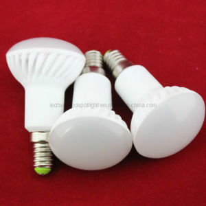 R39 R50 R63 E27 E14 LED Reflector Bulbs (2835SMD) pictures & photos