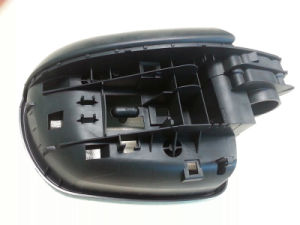 Car Auto Parts Plastic Mold in Yixun pictures & photos