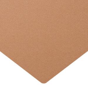 PVC Vinyl Leather pictures & photos