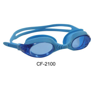 Swimming Goggles (CF-2100) pictures & photos