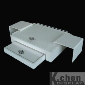 Acrylic Pop Display (KC-P001)