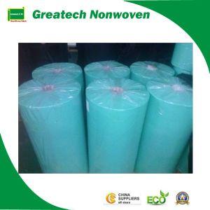 PP Non-Woven Textile (Greatech02-036)
