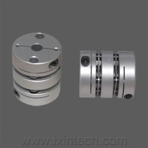 Flexible Coupling FCH Type pictures & photos