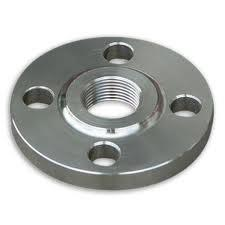 Gray Iron Casting/Sand Casting/Alu Die Casting (HS-GI-015) pictures & photos