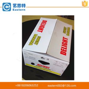 Color Printing Fruit Packaging Box pictures & photos
