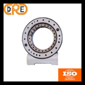 42CrMo and Fast Delivery for Solar Reflective Mirror Hydraulic Slew Drive pictures & photos