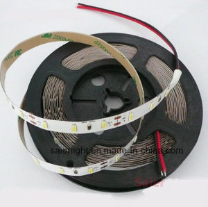 Good Selling 5630 Flexible SMD Light Ribbon