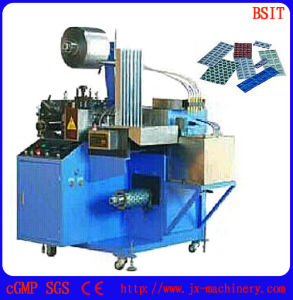 Mosquit Mat Pynamin Filling Machine pictures & photos