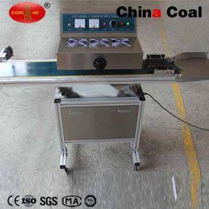 Lgyf-2000-Bx Continuous Induction Aluminum Foil Sealer pictures & photos