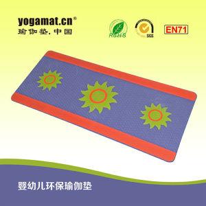 Printing Yoga Mat pictures & photos
