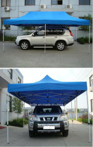 Folding Tent for Car (Ridge top) pictures & photos