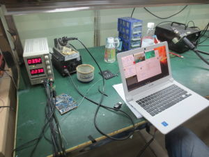 Computer Quality Control Inspection Service in Shenzhen pictures & photos