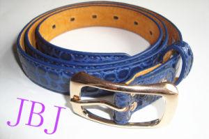 Fashion Lady Belts (JBJ-P20140134)