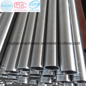 High Quality Cold Drawn Pipe pictures & photos