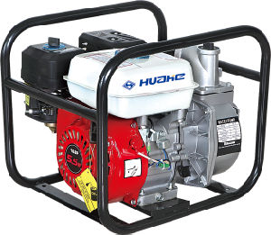 "2"", 2 Inch/50mm 5.5HP Gasoline Water Pump, Petrol Water Pump (WP-20C)"