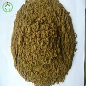 Anchovy Fish Meal for Sale Protein Powder pictures & photos