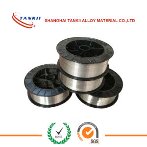 1.6mm Fecral for Thermal Spray Coating Wire pictures & photos