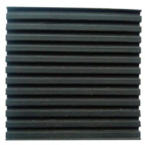 NBR Sheet SBR Sheet EPDM Sheet Rubber Sheet pictures & photos
