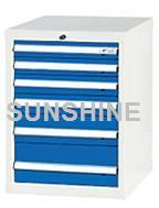 Tool Cabinet (FL800A FL800B) pictures & photos