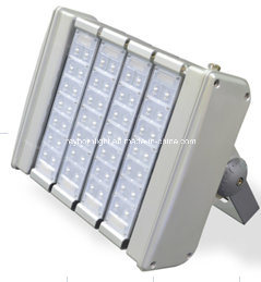 40W-300W LED Tunnel Light/Waterproof Industrial Tunnel LED Lamp pictures & photos