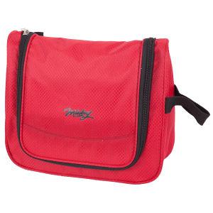 Polyester Cosmetic Bags, Toilet Bag, Washing Bag (CSM11-007)