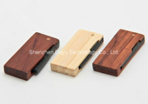 USB Flash drive Mini Wood OEM Logo USB Stick USB Pendrives Thumb drive USB Flash Card Flash Disk USB Thumb Drive Memory Card USB Flash pictures & photos