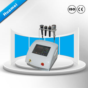Portable Cavitation Fat Reduce pictures & photos